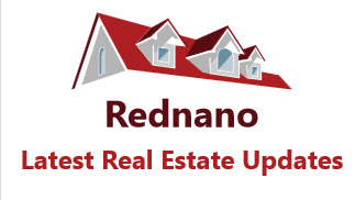 Rednano Website on Real Estate in Singapore